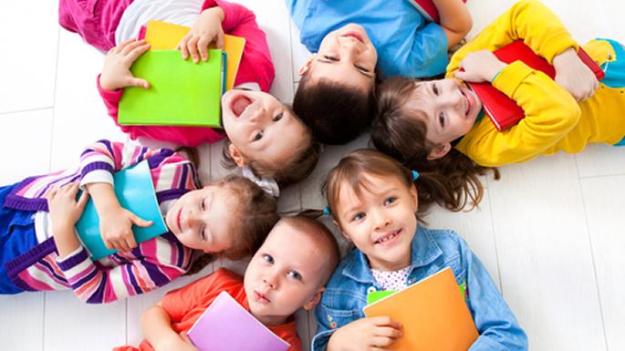 پژوهش های انجام شده در زمینه آموزش خلاقیت به دانش آموزان ، عموما به این نتیجه رسیده است که خلاقیت را هم می توان آموزش و هم پرورش داد.