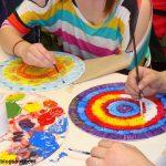 خلاقیت در آموزش خلاقیت به دانش آموزان مفهومی پیچیده